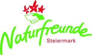 logo_Steiermark_4C